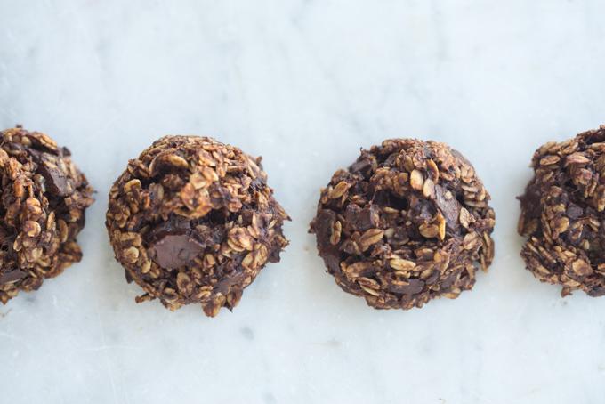 Chocolate Recipes at 101 Cookbooks