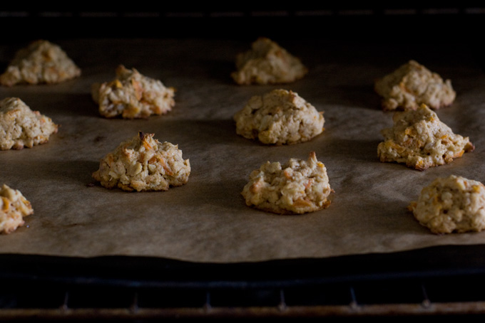 carrot_oatmeal_cookie_recipe.jpg