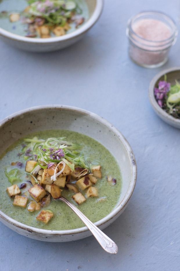 Broccoli Soup Recipe Broccoli Soup Recipe Broccoli Soup Recipe