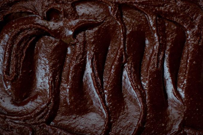 fantasy_fudge_recipe.jpg