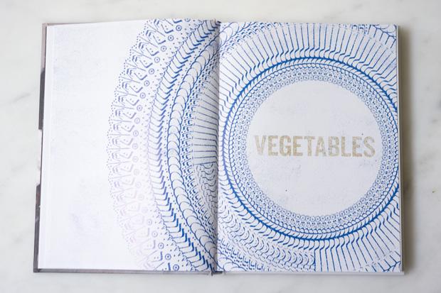 Na'ama's Fattoush Recipe - 101 Cookbooks