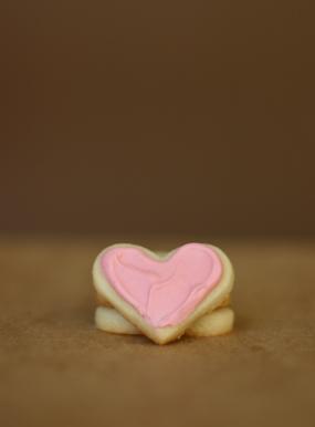 icedcookies.jpg