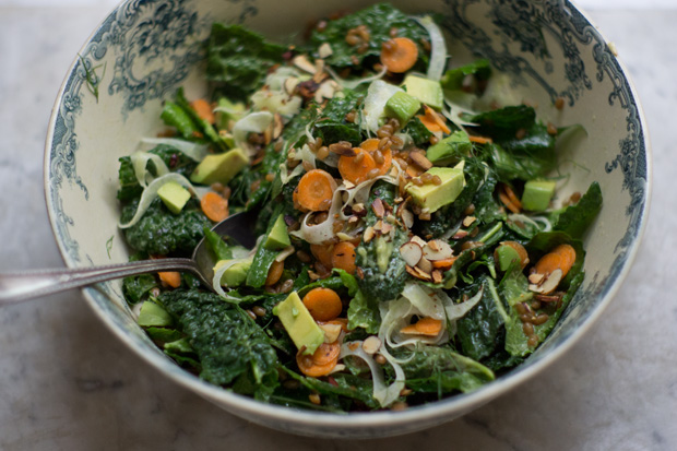 archives kale market salad recipe