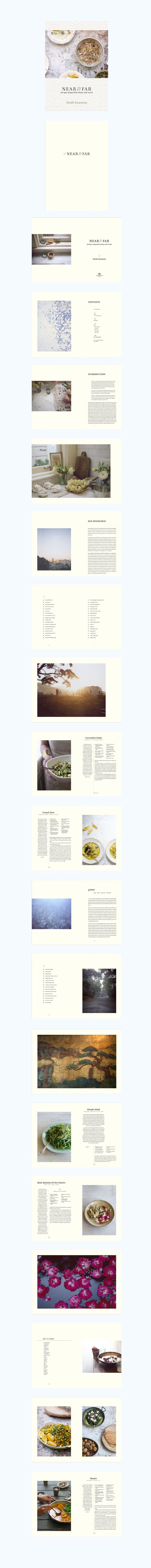 writing a cookbook proposal 101 cookbooks