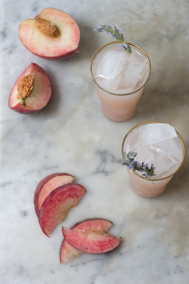 Eleven Brilliant Non-Alcoholic Cocktails everyone Loves