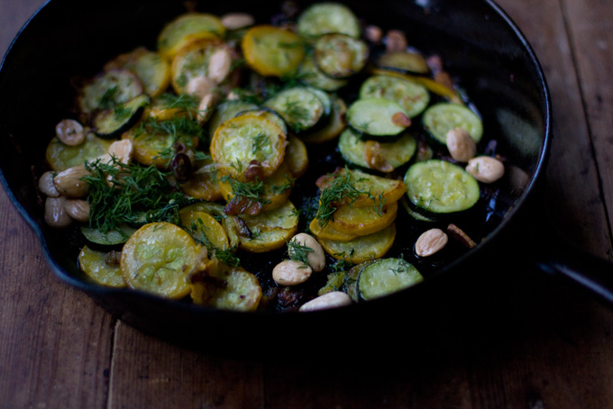 ... zucchini is spelled zucchini sauteed with fresh sauteed zucchini with