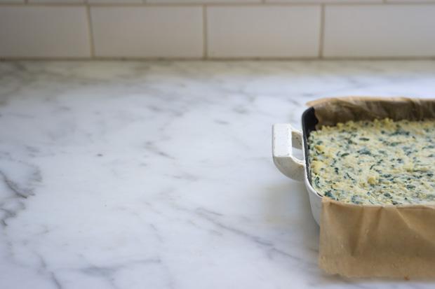 Millet Croquette Recipe