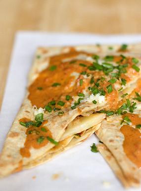 Salsa of the Year Recipe - 101 Cookbooks