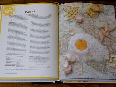 Baked Sweet Potato Falafel Recipe