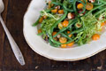 Summer Green Bean Salad recipe
