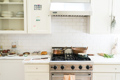 A Kitchen Visit with Remodelista