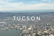 Travel: Tucson Gem Show